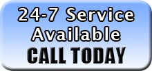 24 - 7 Service Available